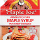 MAPLE SYRUP IN DOYPACK® STAND UP POUCH
